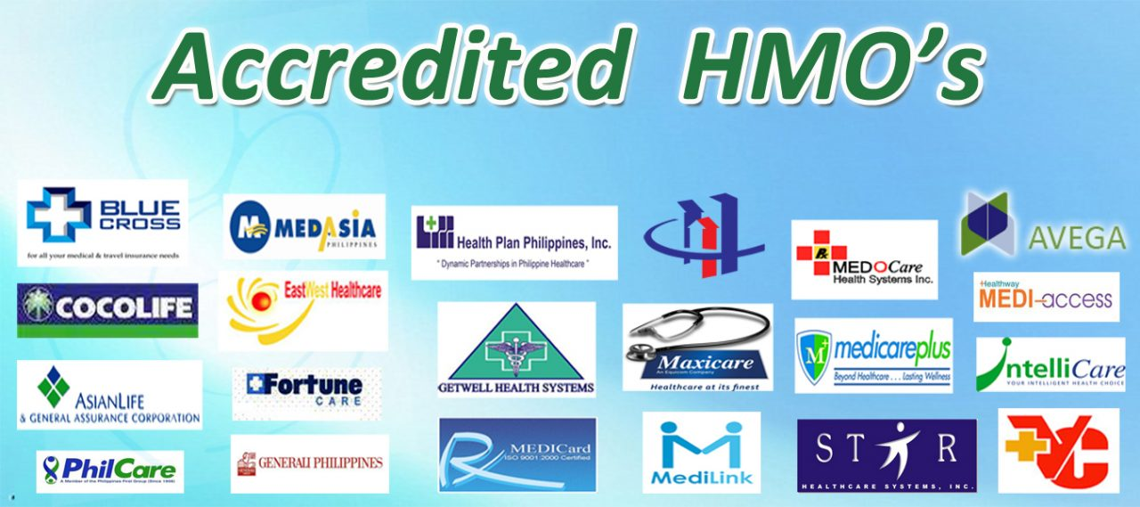 HMO FOR WEBSITE